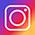 Cortinas modernas en Instagram